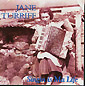 Singin' is ma Life - Songs from traditional singer Jane Turriff with her accordion and harmonium.